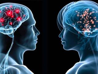 Мужчины или женщины, чья память лучше?