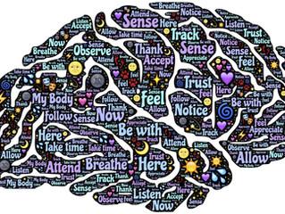 Как работает мышление: 10-1 исследований в области когнитивной психологии