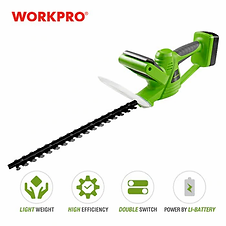 WORKPRO Official Store (AliExpress)