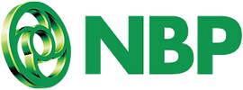 NBP_logo.png