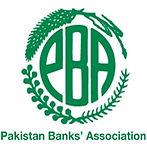 PBA-logo.jpg