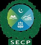 SECP Logo.png