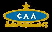 Pakistan_Civil_Aviation_Authority_(PCAA)