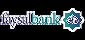 FaysalBank-new.png