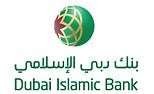 DIB_logo.png