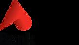 bank-alfalah-logo-01F0028941-seeklogo.co