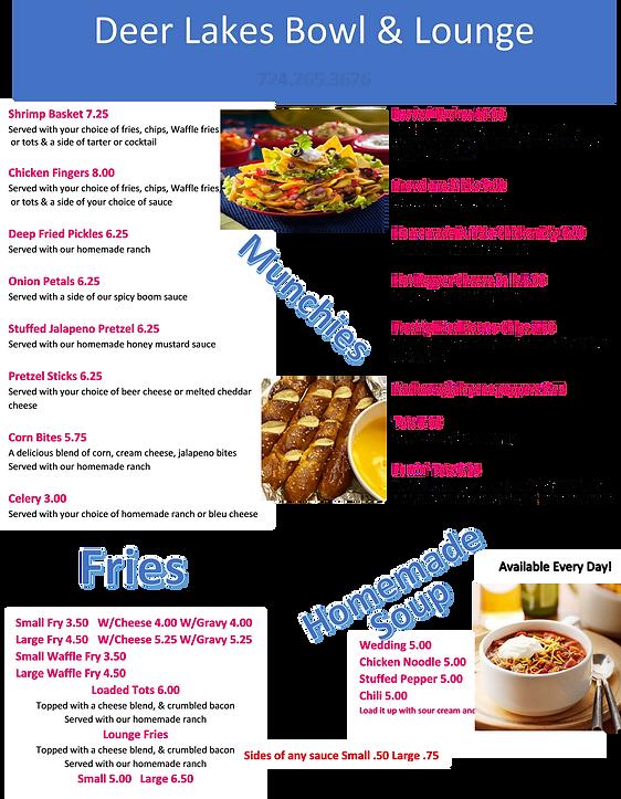 menu2020.pngpg2.png