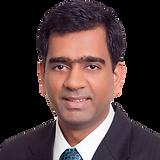 Srinivas%20Rao%20Corporate%202018_edited
