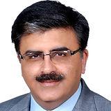 Suresh Makhija.jpg