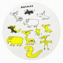 ANIMAL_2
