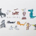 ANIMAL_3
