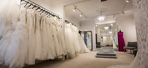 Wedding-Wardrobe-LOW-RES-5-768x512.jpg