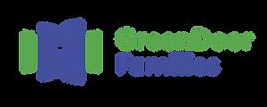 thumbnail_GDF_Logo.png