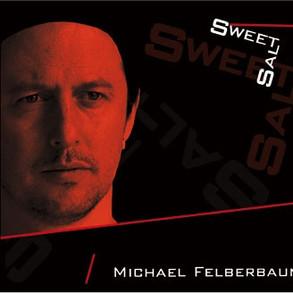 SweetSalt_ Michael Felberbaum.jpg