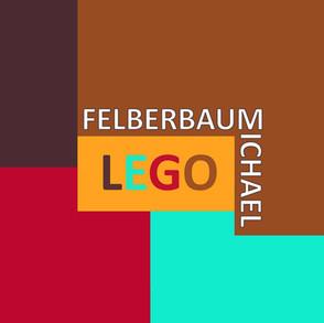 lego web cover.jpeg