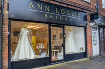 Ann-Louise-Bridal-Boutique.jpg