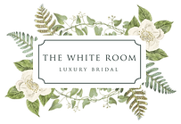 The-White-Room__logo-flowers.png