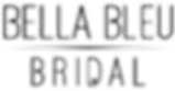 Logo-blk-bbb-only.png