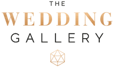 the-wedding-gallery.png