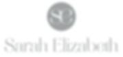 sarahelizabeth-logo.png