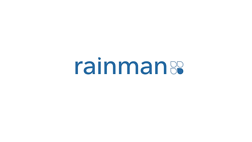 Rainman Opsjoner