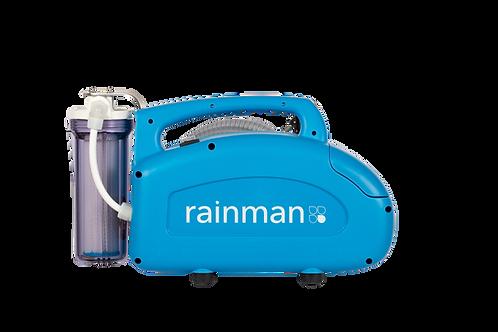 Rainman Elektrisk Høytrykksenhet (12V DC)