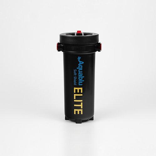 Aquablu Soft Shield Elite