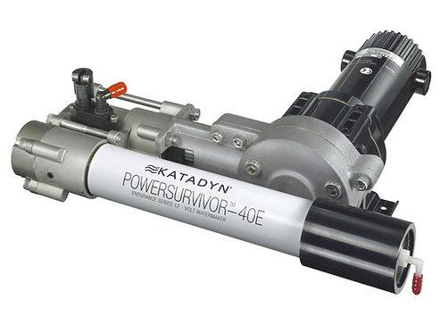 Katadyn PowerSurvivor 40E