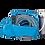 Thumbnail: Rainman Elektrisk Høytrykksenhet (12V DC)