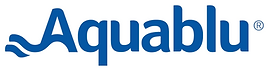 aquablucompressedlogo.png