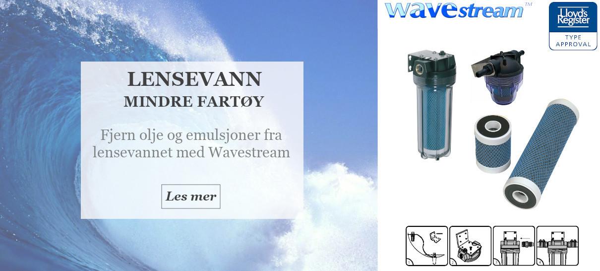 wavestream-fritidsbåt-fin2.jpg
