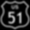 new_logo_black1.png