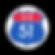 belyj_Logo.png