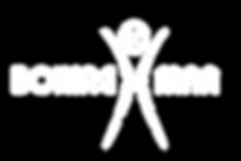 BM_БЕЛ_logo.png