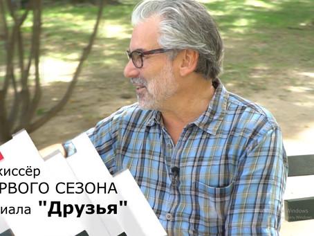 """""""Раньше я говорил, что я русский, но друг посоветовал говорить, что я белорус"""""""