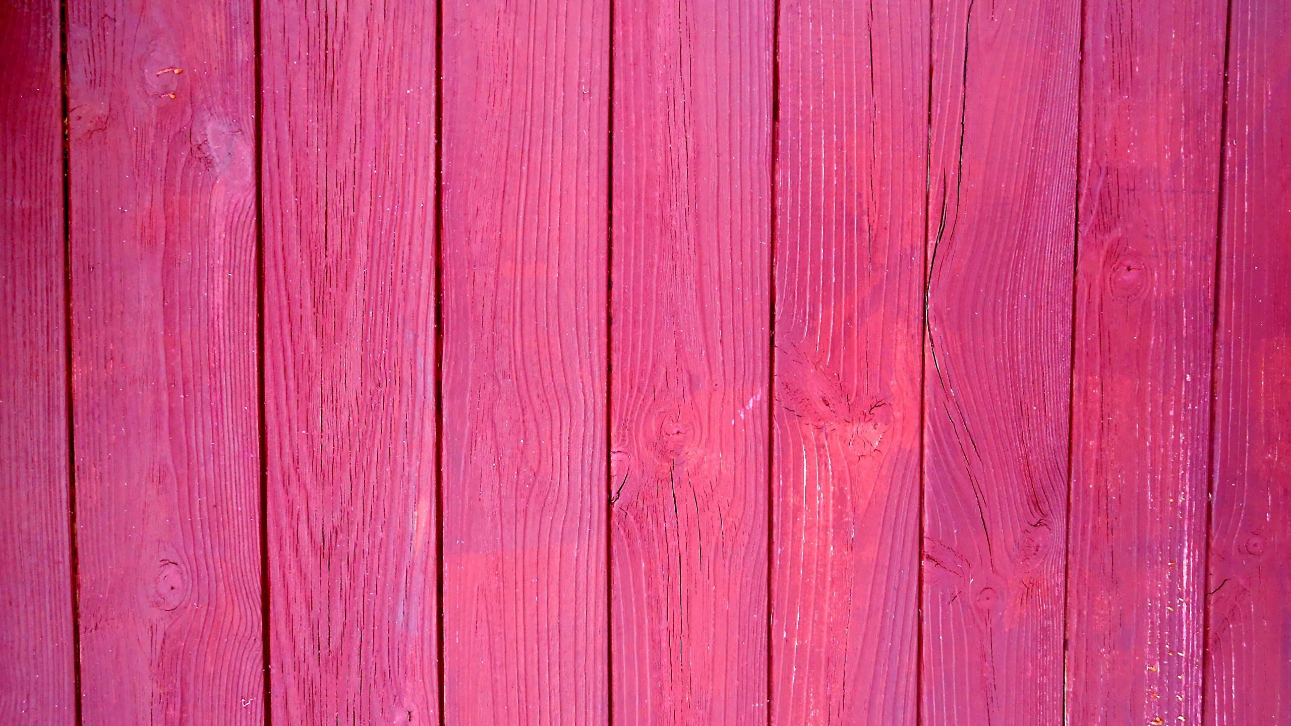 Texture_Wood_planks_Pink_color_554495_25