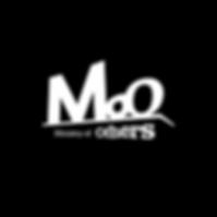 MoO Widget.png