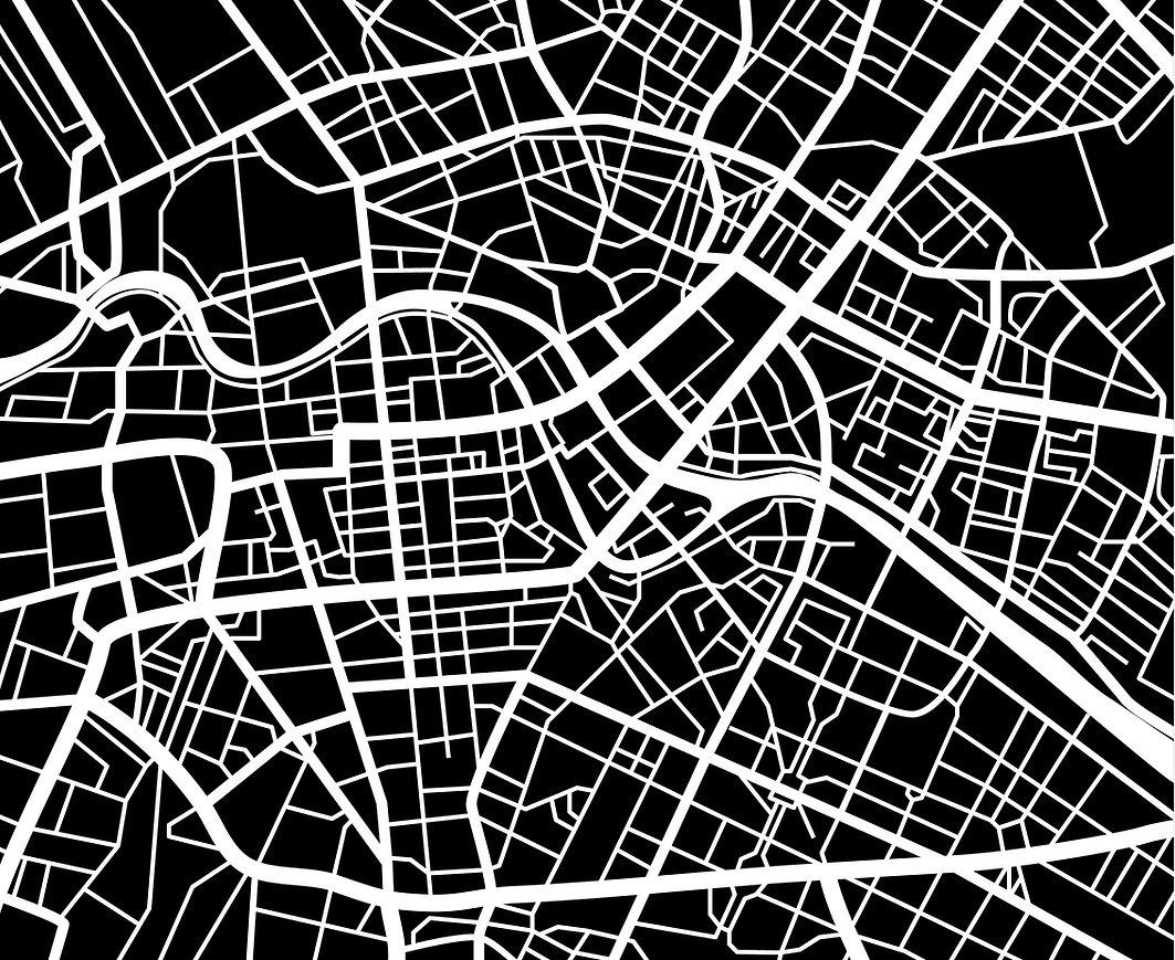 MOO_Map2.jpg