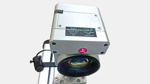 Cyclops-camera.jpg