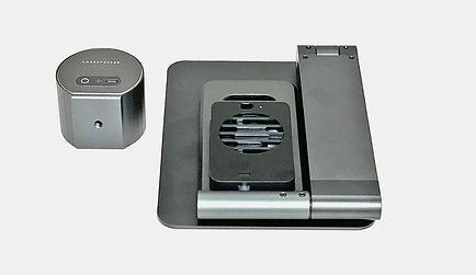 LP-1280-05.jpg