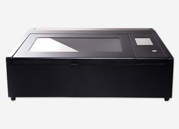 beambox-02.jpg