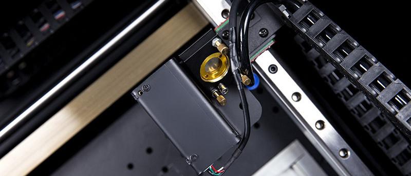 beambox-pro-03.jpg