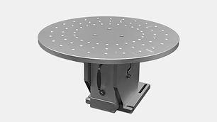 rotary-table.jpg