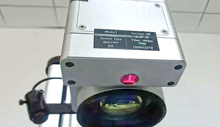 cyclops-camera-position-system.jpg