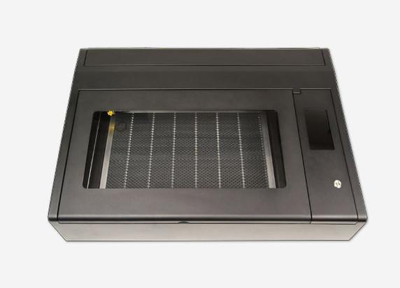 beambox-pro-01.jpg