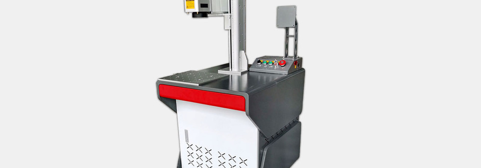EF-デスク型