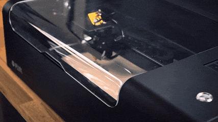 safety-door-sensor_edited.jpg