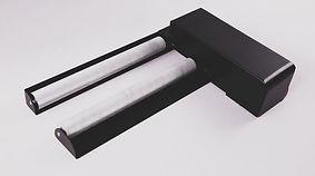 flux-rotary-module-beambox-beambox-pro.j