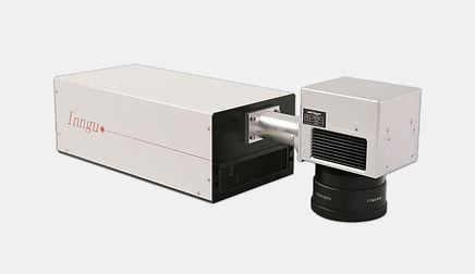 RF-UV-07.jpg