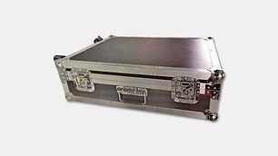 sm-1280-case02.jpg